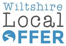 Wiltshire Local Offer