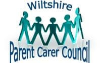 Parent Carer Council