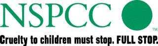 NSPCC link