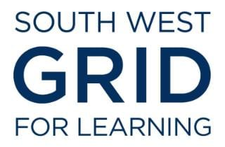South West Grid for Learning