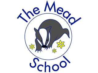 The Mead secures funding for new nursery