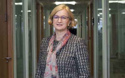 Amanda Spielman's speech at the Festival of Education