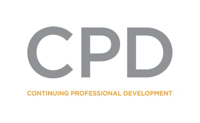 CPD opportunities in 2017-18 with The Mead Teaching School