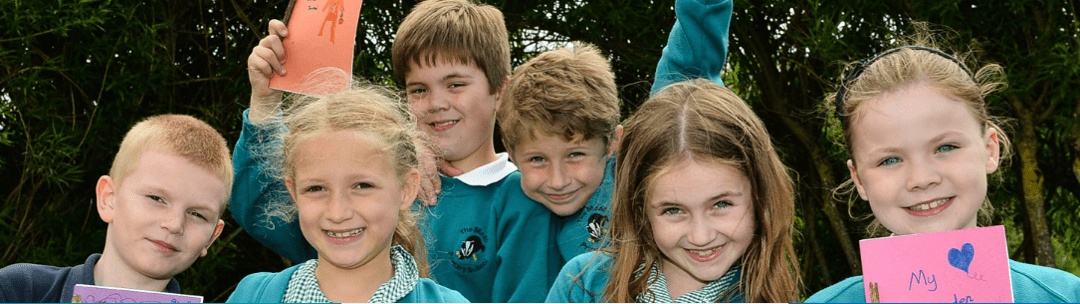 Open evening for teachers and TAs